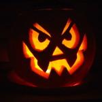 800px-Halloween