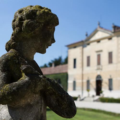Location Villa Tacchi