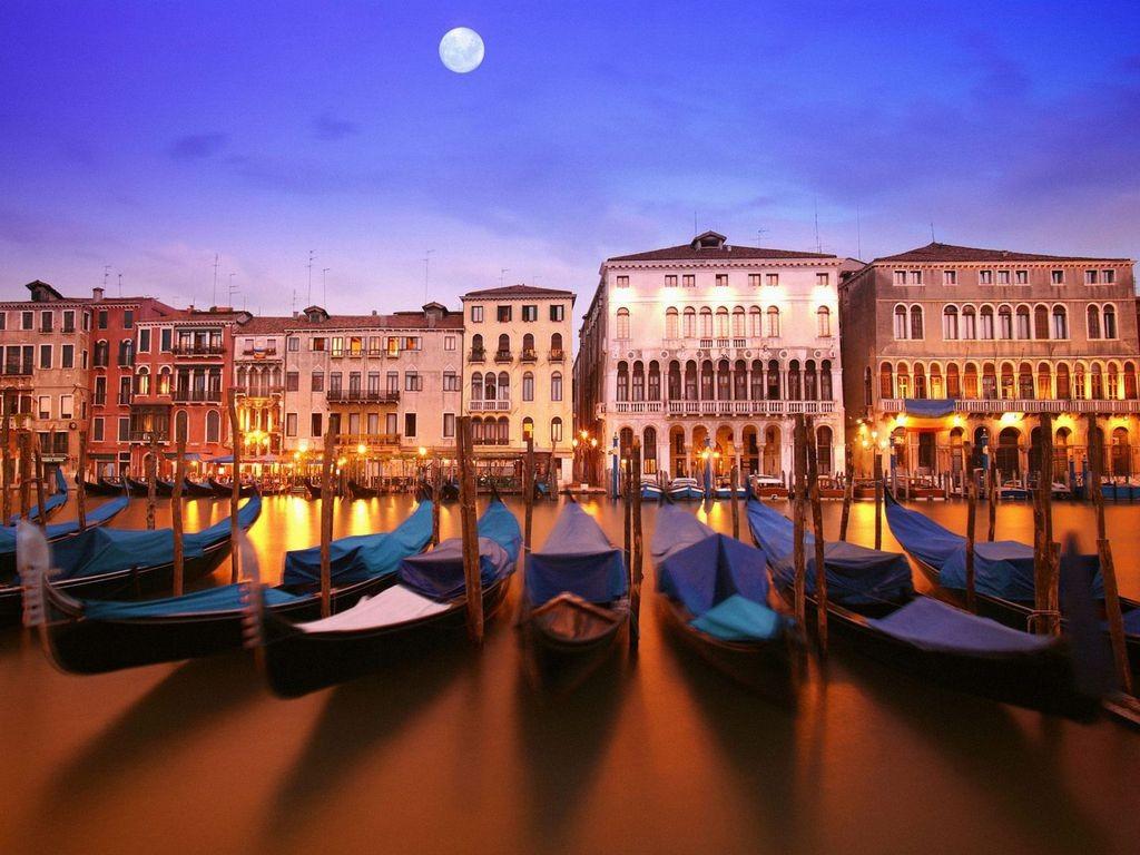 catering venezia
