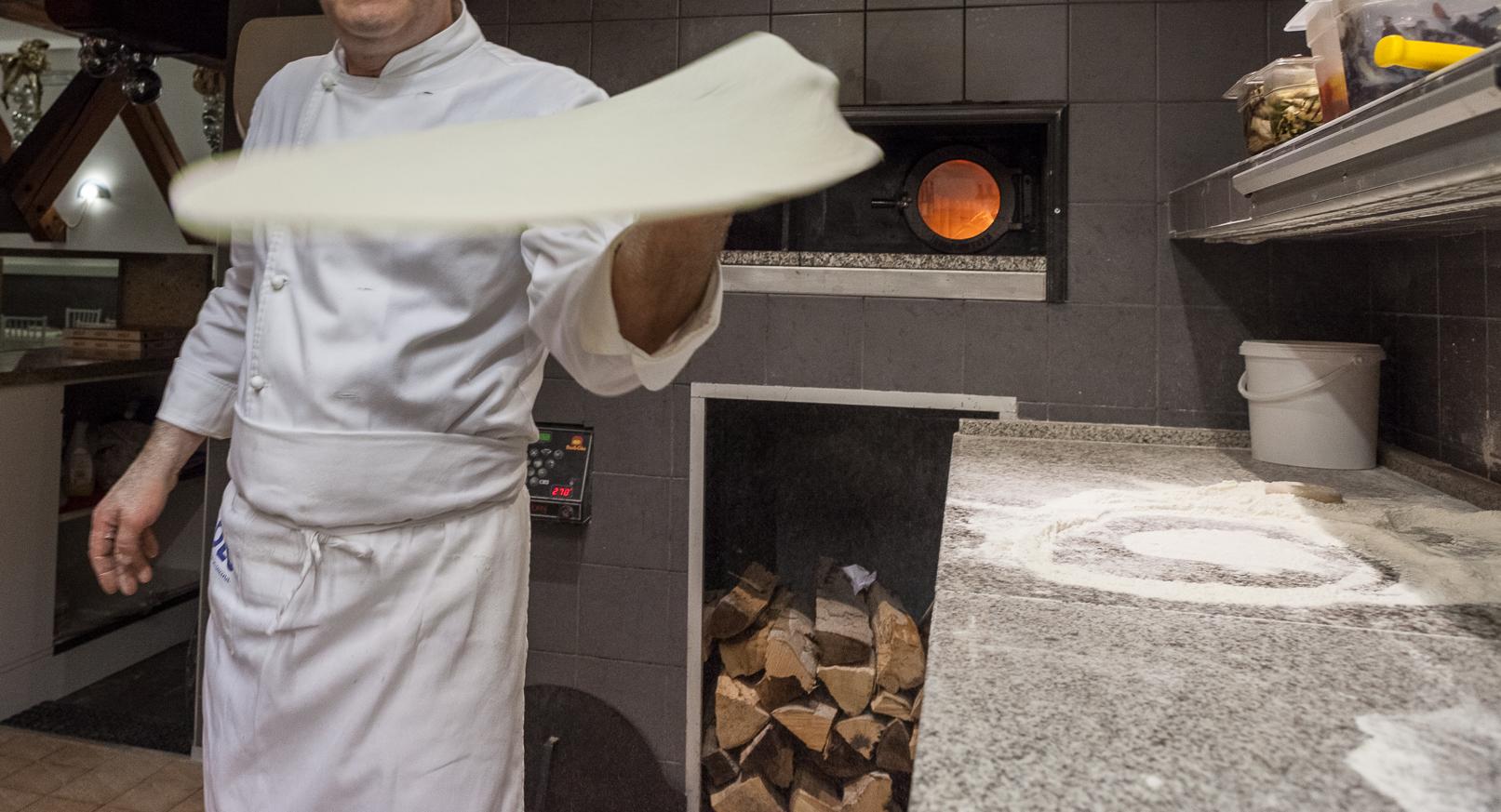 pizzeria-dettaglio