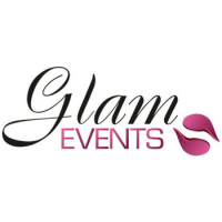 GLAM EVENTS LAB