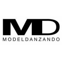 LOGO MODELDANZANDO