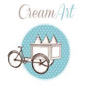 Logo CreamArt