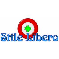 ROBI STILE LIBERO