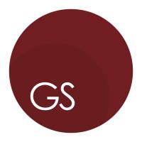 galantestudiologo-2