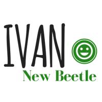 ivan new beetle