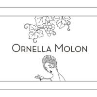 loghi per open day sposi ornella molon