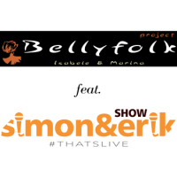 logo bellyfolk