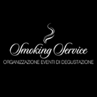 smoking services logo