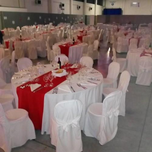 Eventi Zoccarato SPA