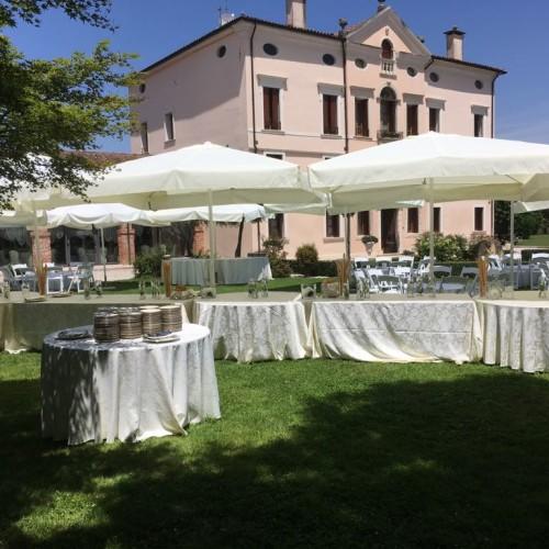 Location Villa Bongiovanni