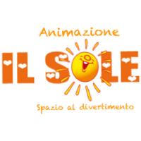 ANIMAZIONE IL SOLE loghi per open day sposi