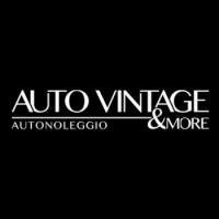 AUTOVINTAGE & MORE