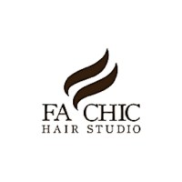 FA CHIC AIR STUDIO