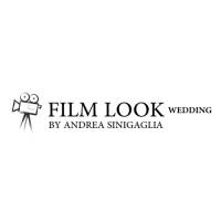 LOGO_FILM LOOK