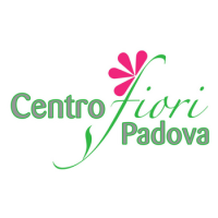 centro fiori PADOVA