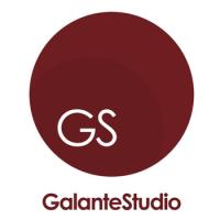 loghi per open day sposi galante studio