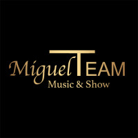 logo miguel team