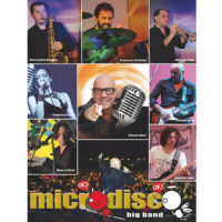 microdisco big band