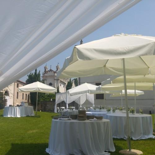 Villa Buzzacarini