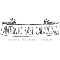 ANTONIO RASI CALDOGNO
