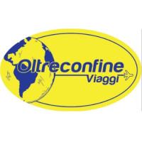 COLTRECONFINE VIAGGI