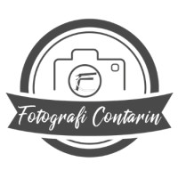 FOTOGRAFI CONTARIN