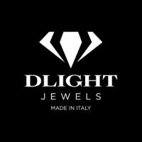 dlight jewels