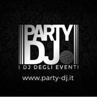 party dj manuel favero