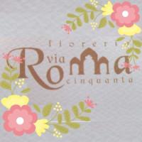via roma 50