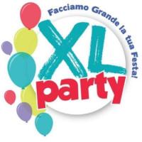 xl party