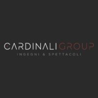 OPEN DAY SPOSI PARTNER LOGHI cardinali group