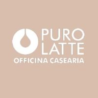 OPEN DAY SPOSI PARTNER LOGHI puro latte