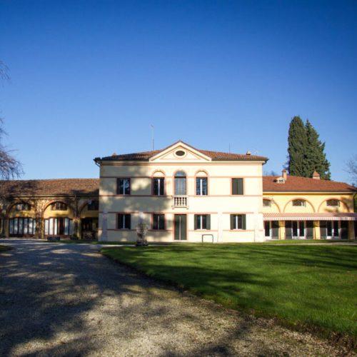 location villa gioiagrande